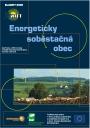 obrázek - Energeticky soběstačná obec