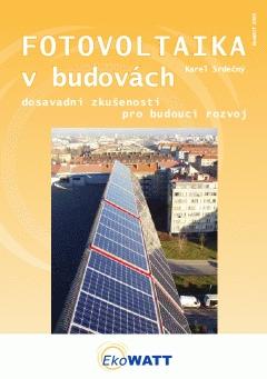 obrázek - Fotovoltaika v budovách - PDF