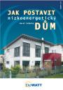 obrázek - Jak postavit nízkoenergetický dům