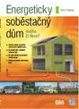 obrázek - Energeticky soběstačný dům